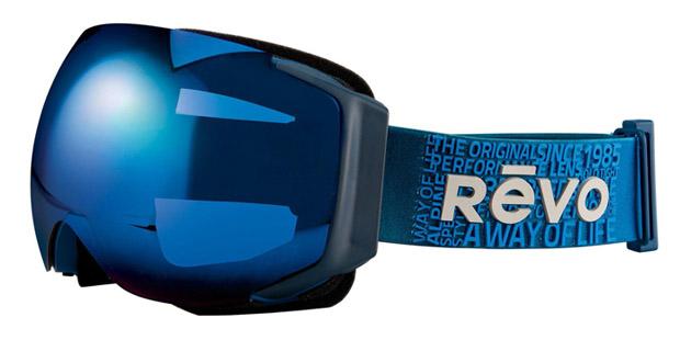 Revo goggle